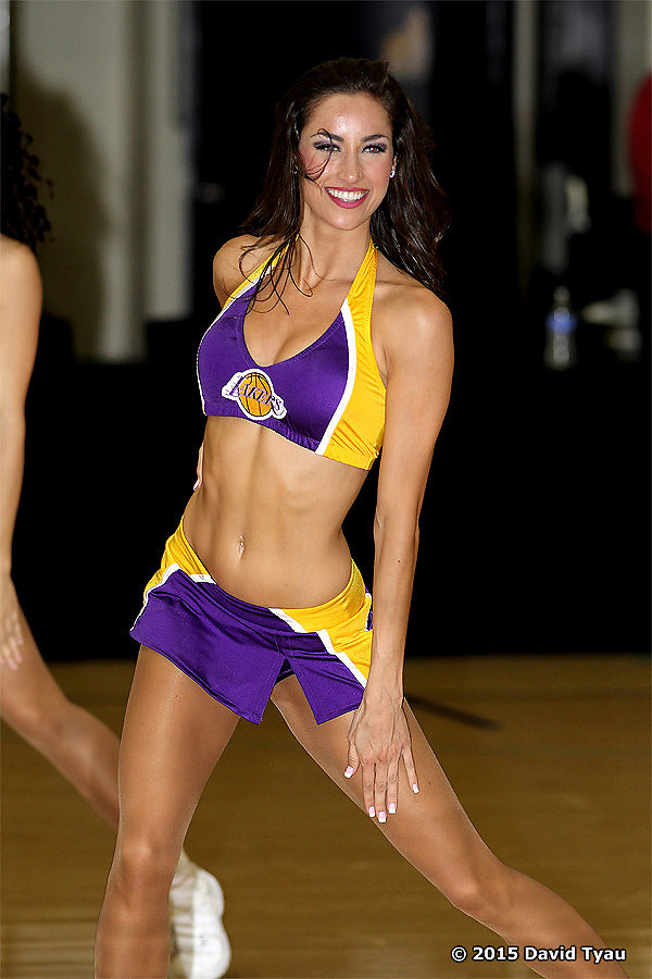 Laker Girls032715v035