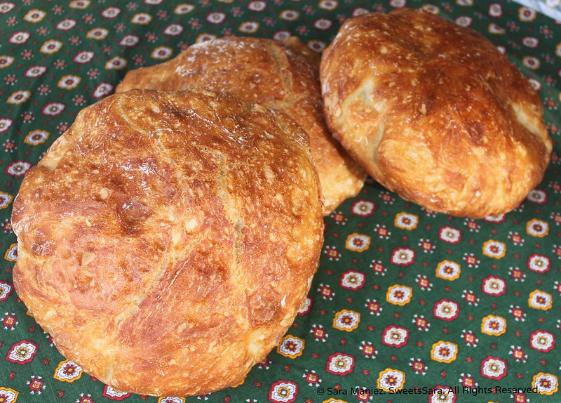 No-Knead Bread-IMG_5785