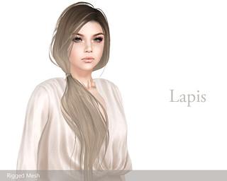 elua_Lapis@TCF