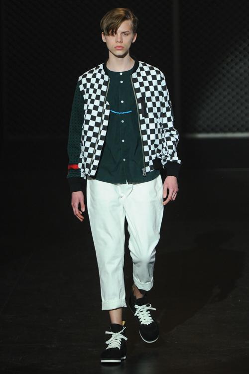 FW15 Tokyo WHIZ LIMITED042_Art Gurianov(Fashion Press)