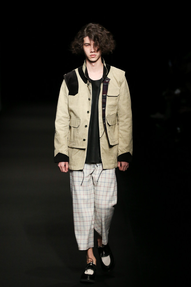 FW15 Tokyo FACTOTUM131(fashionsnap.com)