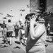 by Christian Meyer (Street Photography)
