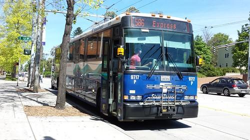 Sound Transit 9717P