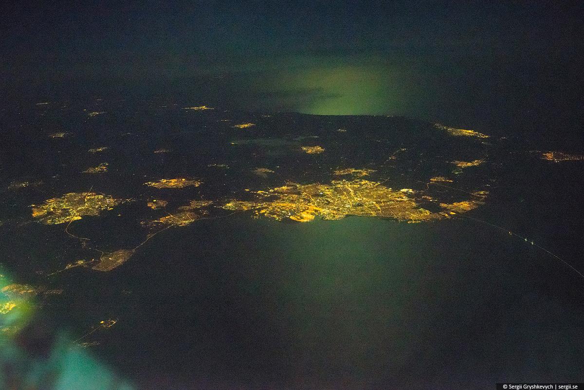 malmo_aerial_skane-2