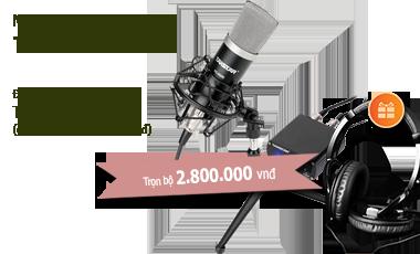 Mua-takstar-PC-k500-2