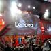 Small photo of Lenovo Employee Kickoff (Americas)