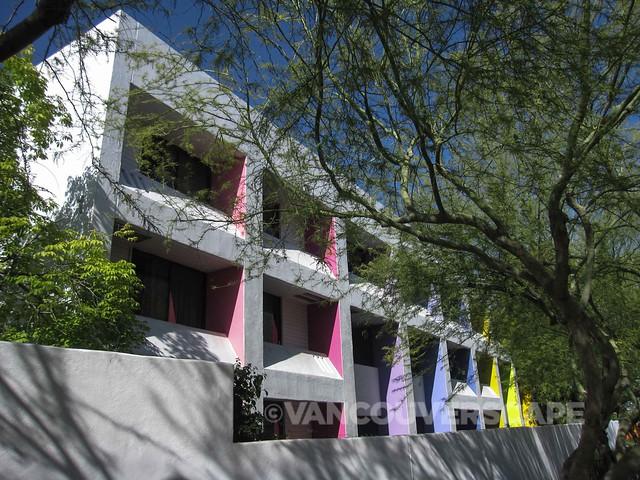 Saguaro Hotel-5