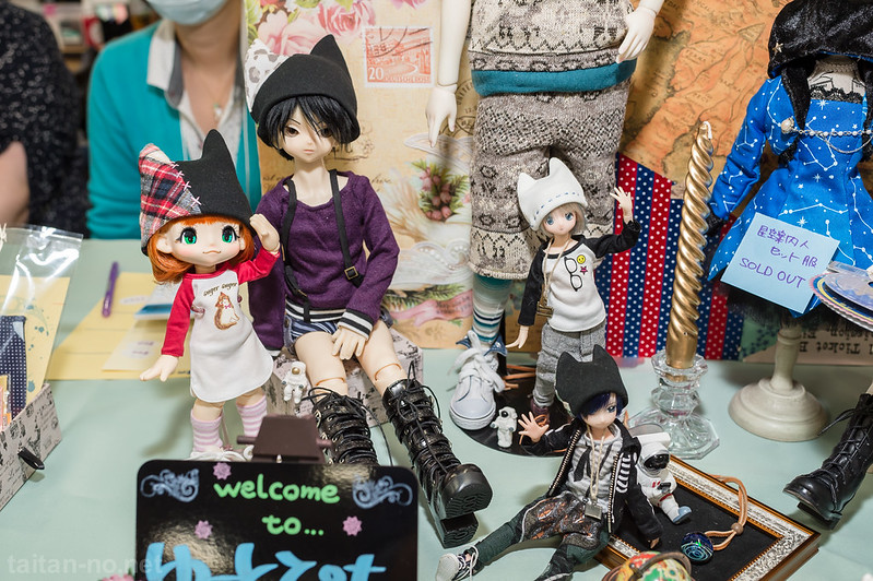 DollShow浅草1-2300-DSC_2290