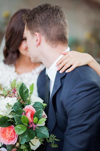 jenna w bridals-232