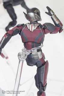 Marvel_Heroes_Festa-48