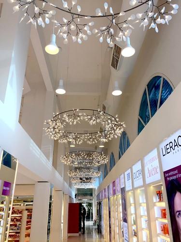alnasserpharmacy bahrainpharmacies lightingdesignersinbahrain