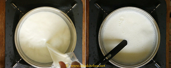 1-boil-milk