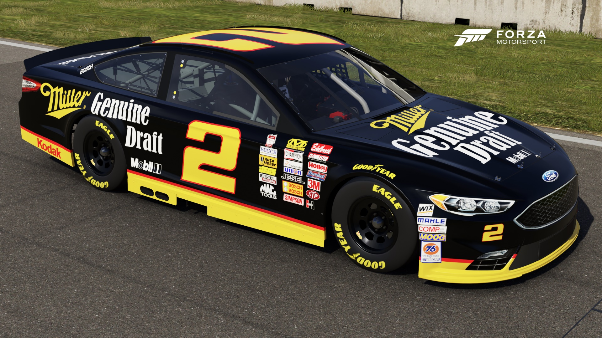 Nascar Paints Request Thread Paint Booth Forza Motorsport Forums