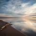Serenity on the Potomac by Thomas | Barton