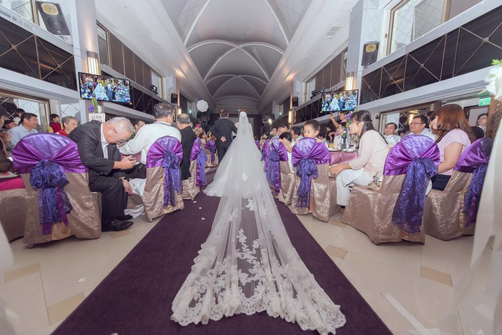 20160430和璞飯店婚禮紀錄 (751)