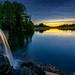 Summer Serenity by Jonathan Tasler