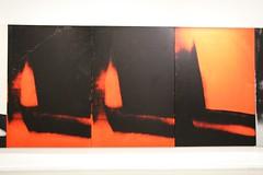 Andy Warhol Unlimited - Paris 2015