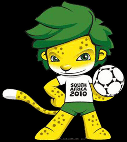fifa-world-cup-2010-mascot-zakumi