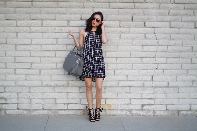 shop tobi,missguided,printed dress,lbd,zerouv,hm,lucky magazine contributor,fashion blogger,lovefashionlivelife,joann doan,style blogger,stylist,what i wore,my style,fashion diaries,outfit,street style,ootn magazine,orange county blogger,spring trends 2015
