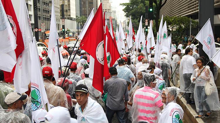 marcha_paulista2.jpg