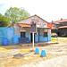 blue front cafe - bentonia mississippi ~ watch vids below: by Shein Die