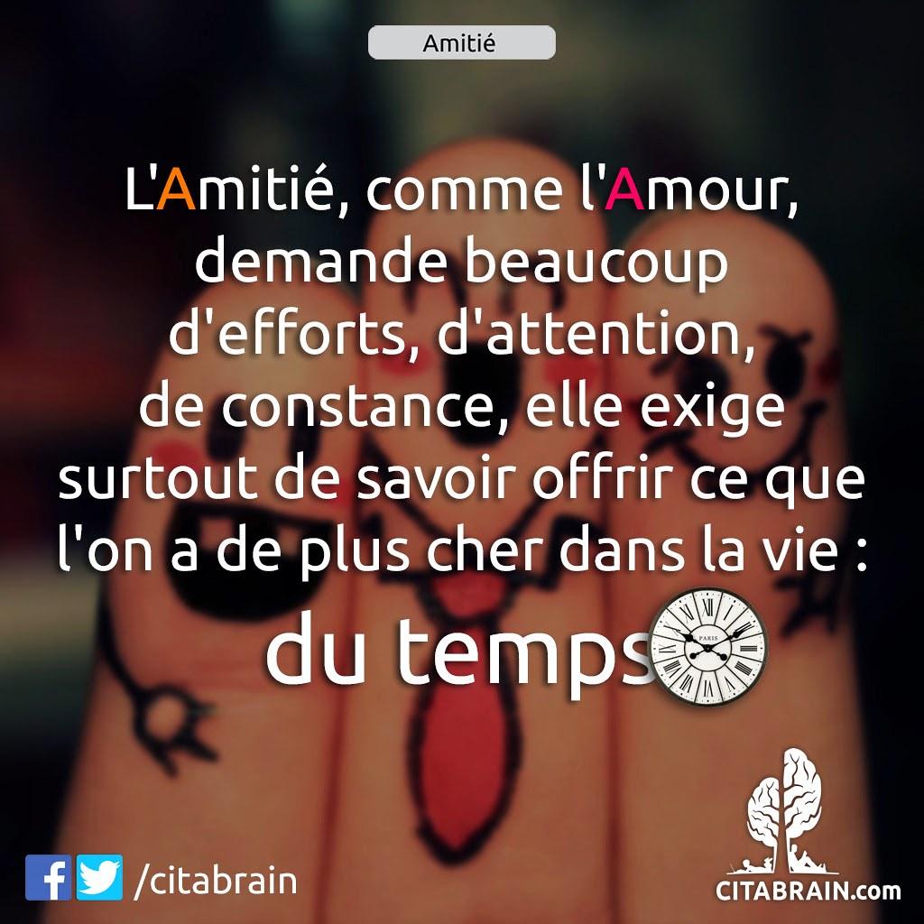 Citations Sur Lamour Triste Blackbackpub Com