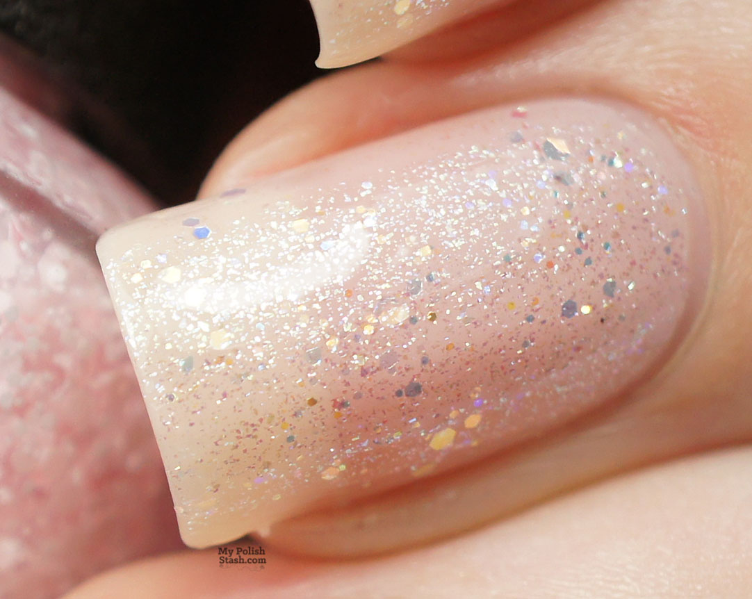 opi-soft-shades-2015-make-light-of-the-situation-macro