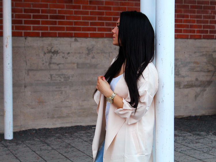 coat 165