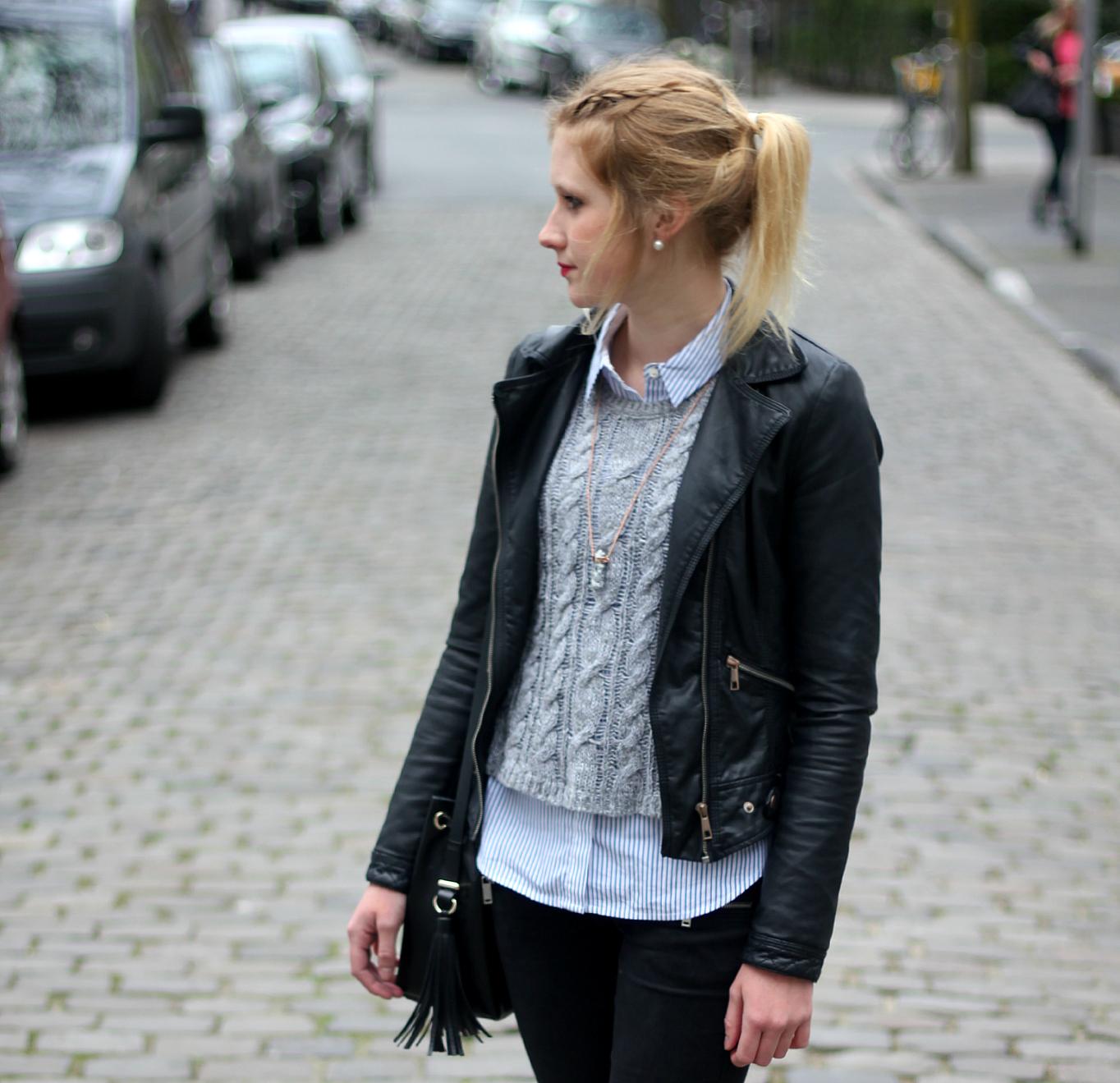 katiys.fashionblogger.jewelery.streetstyle.4