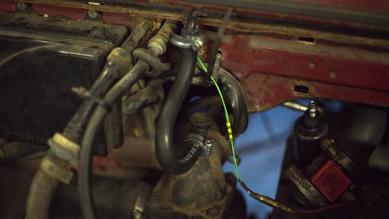 VW Camper 11-04-15-4