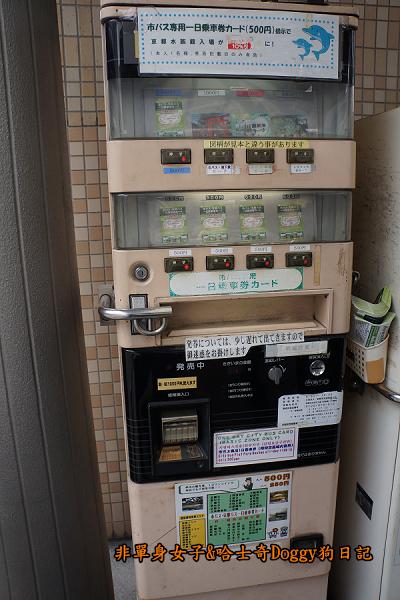 日本京都金閣寺05