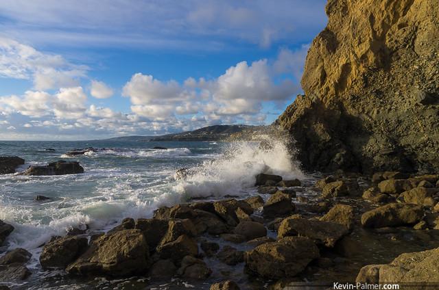 Landscape Boulders Orange County Ca : Dana point flickr photo sharing