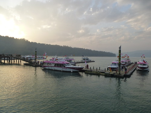 Ta-Sun Moon Lake-j2-sud-Ita Thao-pm (50)