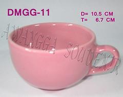 MUG DMMG-11