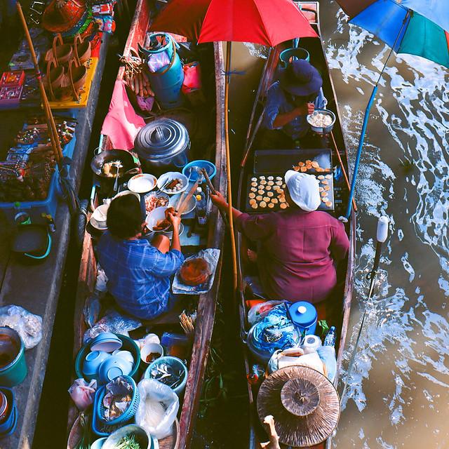 Floating Market_08