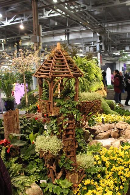 home-show-garden-show