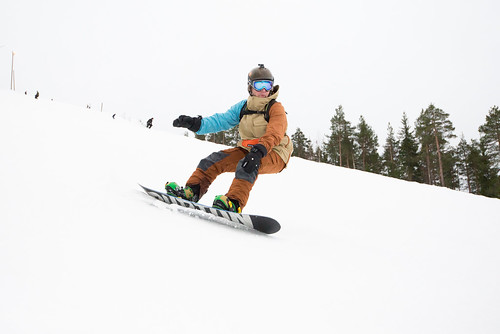 winter suomi finland snowboarding nikon talvi himos d600 poutapilvi poutapilviwebdesign