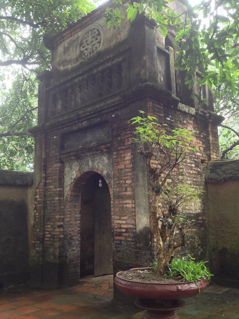 Bo Da Pagoda (26)