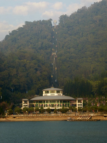 Ta-Sun Moon Lake-j2-sud-Ita Thao-pm (31)