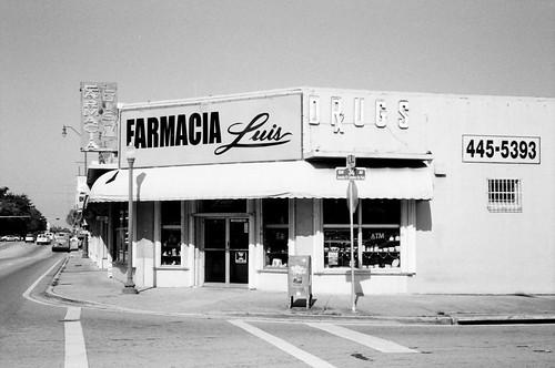 Capitol Chevrolet Austin >> Flickr: The Vintage Storefront Design (1940s-1950s) Pool
