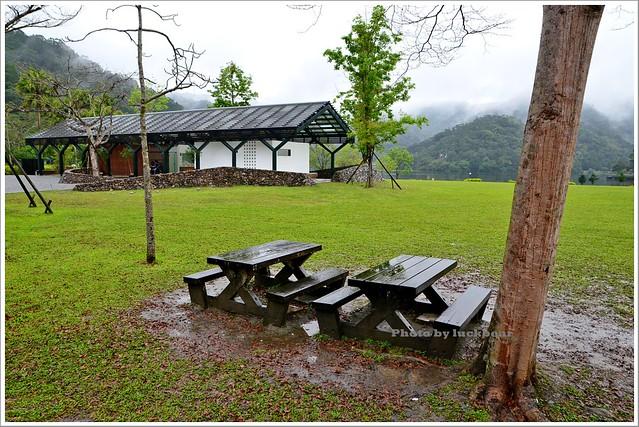 礁溪龍潭湖雨天漫步金礁溪礦泉水觀光工廠017-DSC_7770