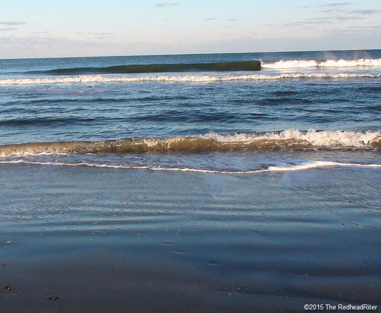 atlantic ocean beach waves Ways To Encourage Others 1