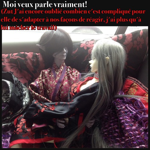 famille Mortemiamore.c50  p50 9-4-15 - Page 49 16765229611_feae727425