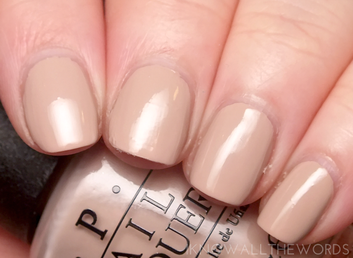opi hawaii collection-do you take lei away (3)