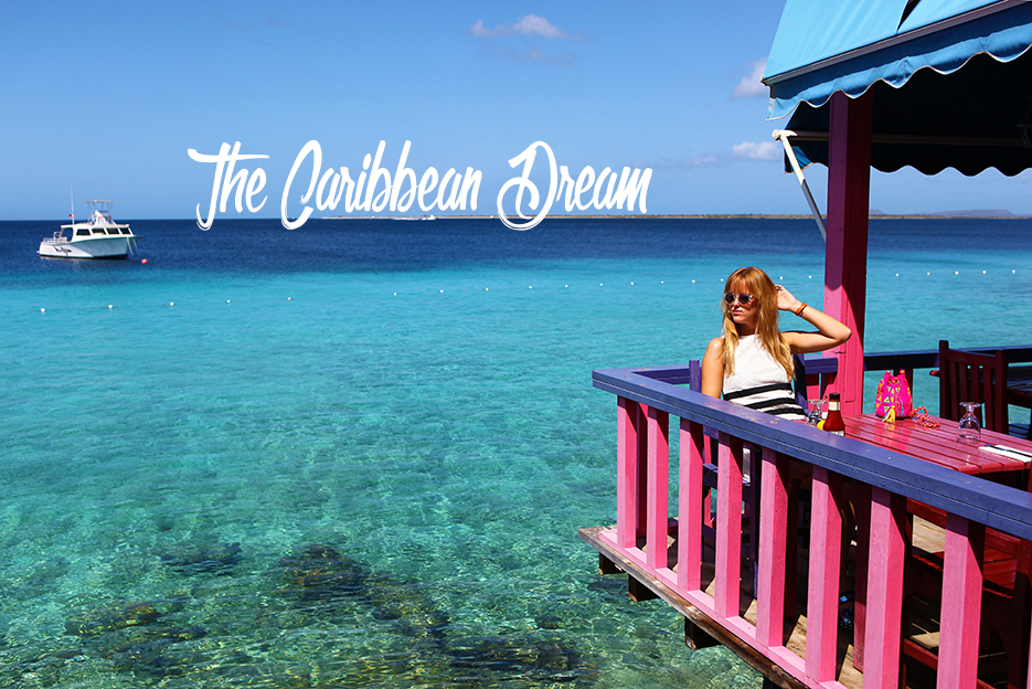 POSE-caribbean-dream-1