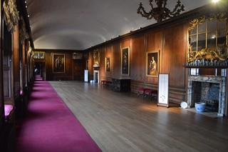 Image of Kensington Palace. gallery kensingtonpalace