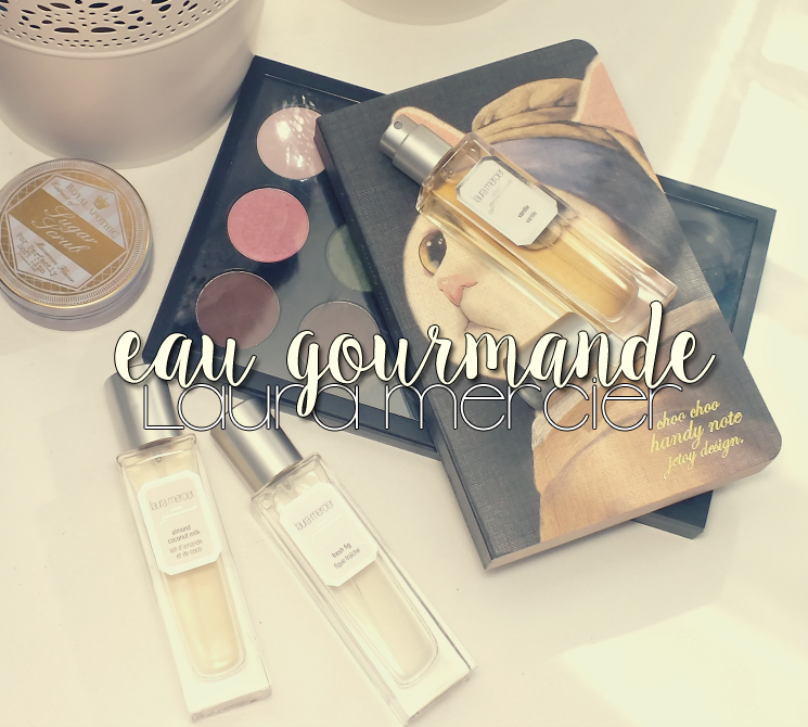 laura mercier vanille, fresh fig and almond coconut eau gourmande (2)