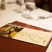 [高雄新國際食記]高雄新國際牛排西餐廳更勝牛排連鎖餐廳的特色 (20)