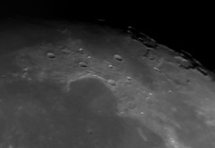 Capture 2015-04-01T20_43_15_MOSAIC2single