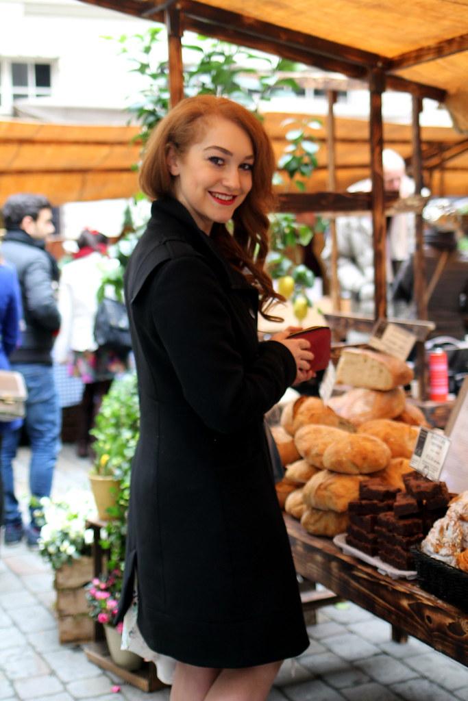 SLOW Food Market Rosewood (15)